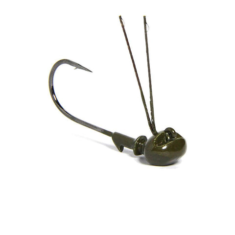 Tackle HD-Stealth HD Jighead (3-pack)-Jigs