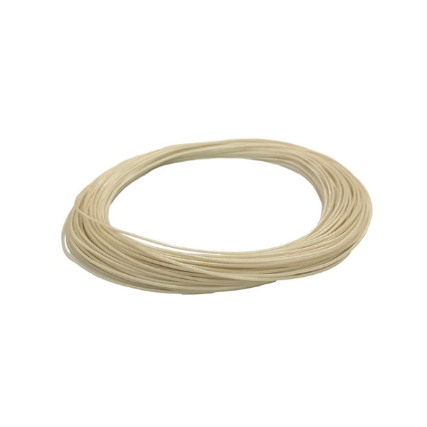 Monic Fly Lines-STS Running Line-Fly Line