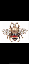 Load image into Gallery viewer, CRYSTAL BEE 6 Way Multitasker