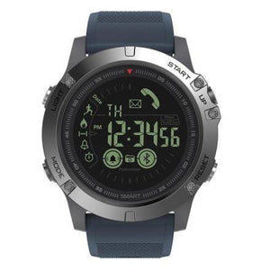 GPS Smart Watch