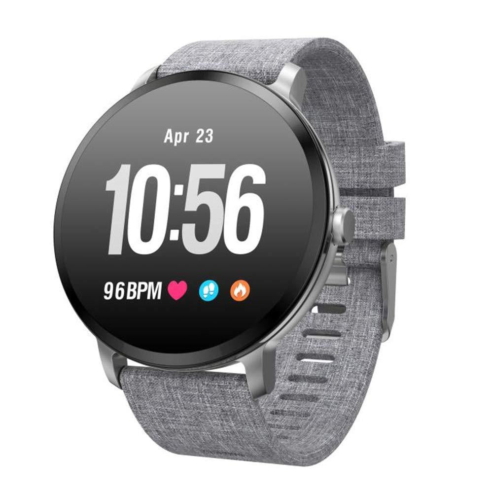 JM Android Smartwatch