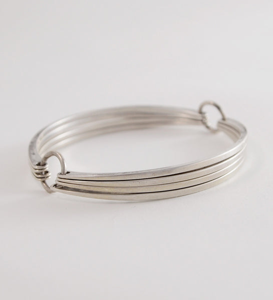 Per Davik for Alton Sweden Bracelet - Sold