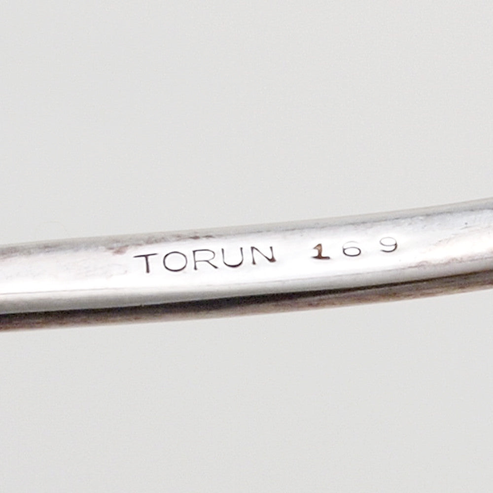 Torun Bulow Hube for Georg Jensen Neck Ring - Sold - Hopea