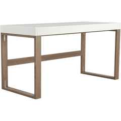 Chamber Desk - 100decor