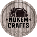 Nukem Crafts