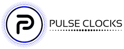 Pulse Clocks