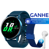 Image of SMARTWATCH GALAX STYLE