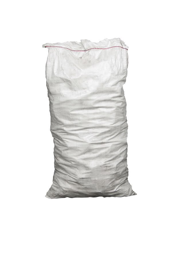 Mallee Root Charcoal - 20kg