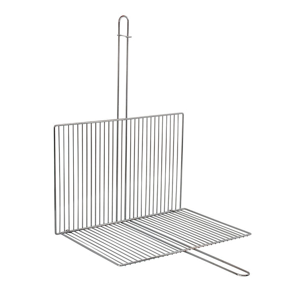 BBQ Grill - Double - Large 61cm x 44cm