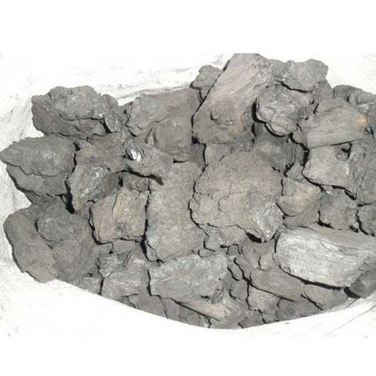 Mallee Stick Lump Charcoal - 7kg