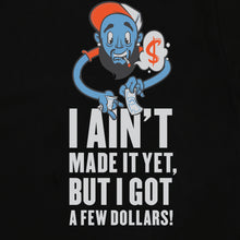 Load image into Gallery viewer, A Few Dollars Tee (Black)