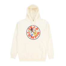 Load image into Gallery viewer, Trap Jumpin Hoodie (Vintage White)