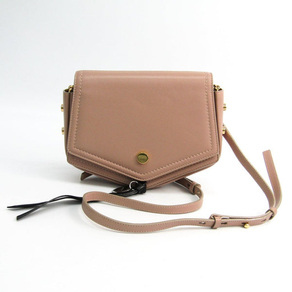 Buy & Consign Authentic Jimmy Choo Arrow Cross Body Bag at The Plush Posh