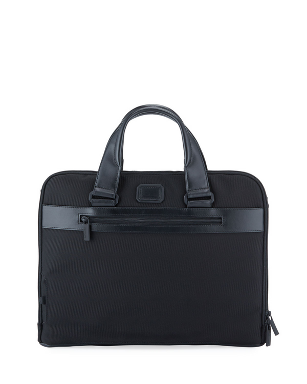 Montblanc Laptop and Document Case