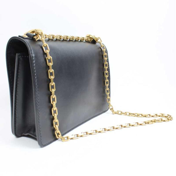 Buy & Consign Authentic Dior J'ADIOR Chain Shoulder Bag at The Plush Posh