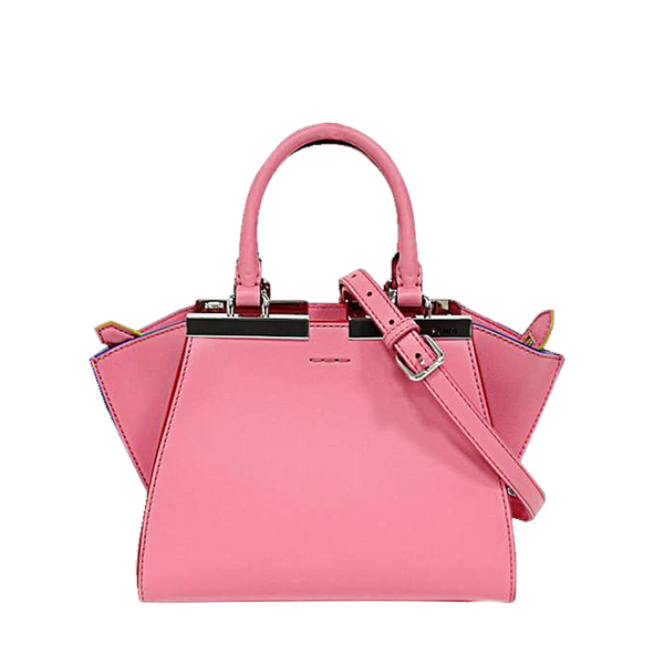 Buy & Consign Authentic Fendi 3Jours Tote Bag at The Plush Posh