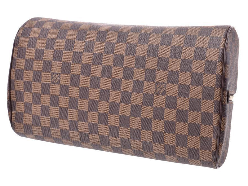 Buy & Consign Authentic Louis Vuitton Damier Ebene Ribera MM at The Plush Posh
