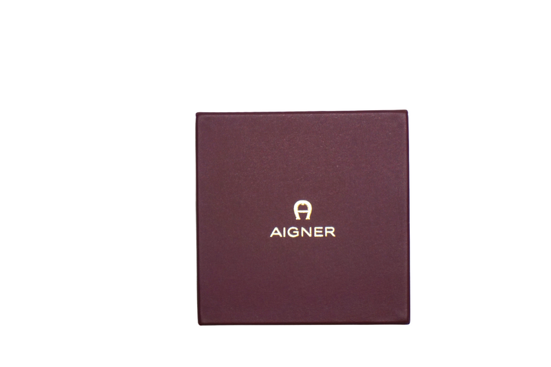 Aigner Key Chain
