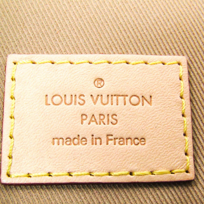 Buy & Consign Authentic Louis Vuitton Monogram Graceful MM at The Plush Posh