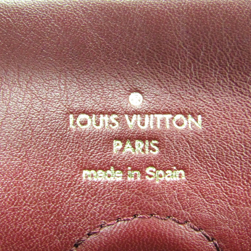 Buy & Consign Authentic Louis Vuitton Monogram Tuileries Besace Rose Bruyere at The Plush Posh