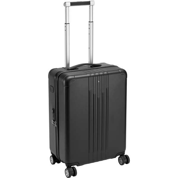 Montblanc Cabin Luggage
