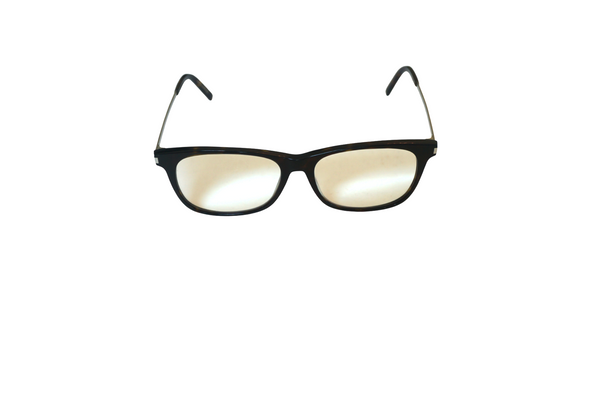 YSL Saint Laurent Eyeglasses