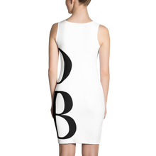 Load image into Gallery viewer, BOMB-AF DESIGNER Dress
