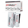 ProSolution Plus and ProSolution Gel Combo - Accudata Marketing Group, LLC