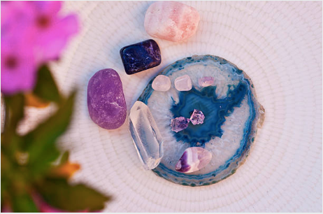 Healing Crystals: Is It A Hoax Or Does It Really Work?