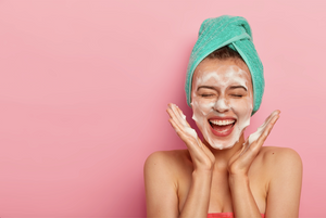 How To Create Your Best Skin Care Regimen