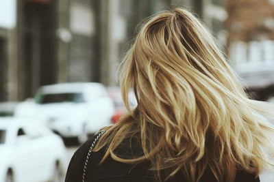 3 WINTER HAIR PROBLEMS AND HOW TO FIX THEM