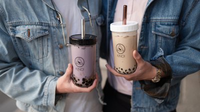 10 Signs You're Addicted to Bubble Tea (Boba)