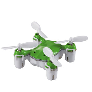 Baby Pocket Drones (High Quality)