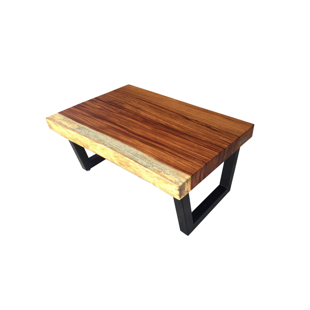 COFFEE TABLE PICH RECTANGULAR