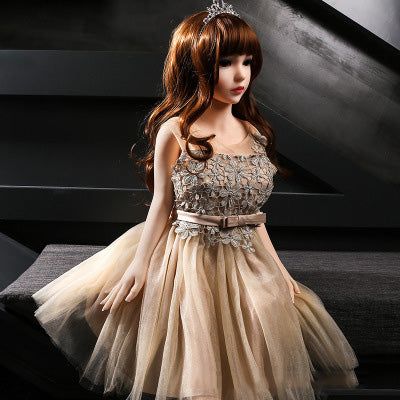 2021 New Arrival 100cm sex doll | Princess Series