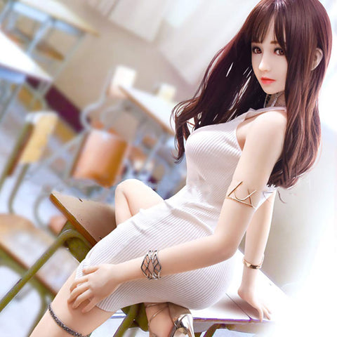 Ai Sex Doll | TPE Full Body Silicone Sexy Toys Big Boobs Ass Erotic Pussy Vagina Anus Oral Love Doll Men Lifelike Sex Doll
