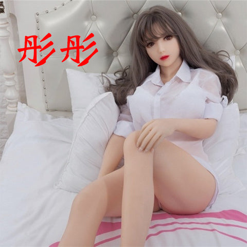Smart Inflatable i doll live-action version | masturbation tool 168cm
