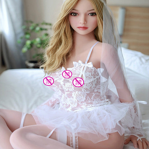 MINI SEX DOLLS | Solid doll 168c full-silica non-aerated men's reality-based doll