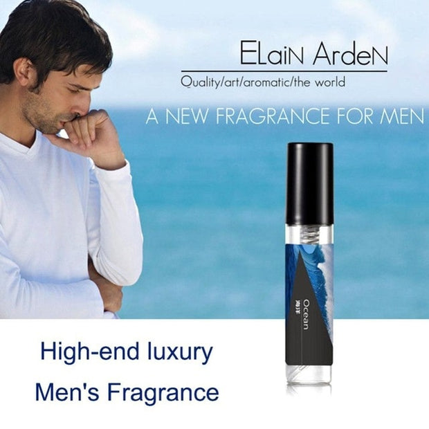 Female aphrodisiac | Woman Orgasm Body Spray Flirt Perfume Attract Girl Scented Water for Men Lubricants for Sex - BULULU-SHOP