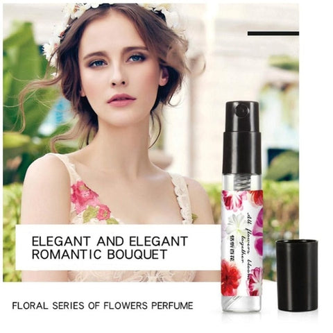 Female aphrodisiac | Woman Orgasm Body Spray Flirt Perfume Attract Girl Scented Water for Men Lubricants for Sex