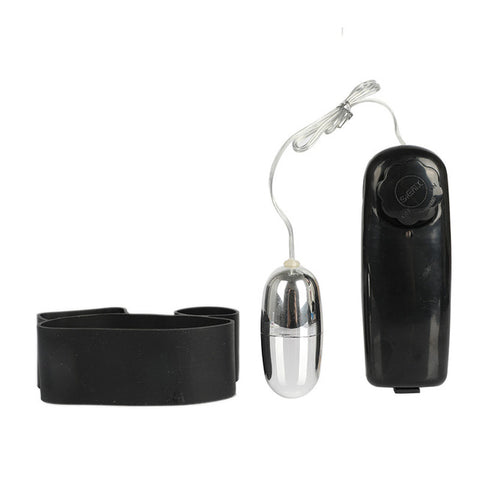 Penis Enlargement Enhancer trainer Erotic sex toy for Men | Remote control Penis Pump Vibrator Sucking Vacuum Pump Bullet Vibrator