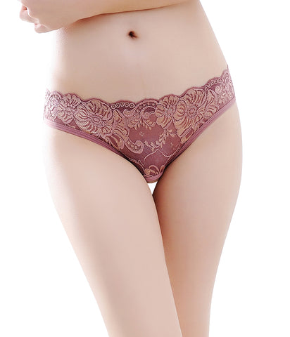 Women Sexy Lingerie hot erotic sexy panties | open back underpants sex wear briefs
