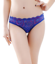 Women Sexy Lingerie hot erotic sexy panties | open back underpants sex wear briefs - BULULU-SHOP (4350467440684)