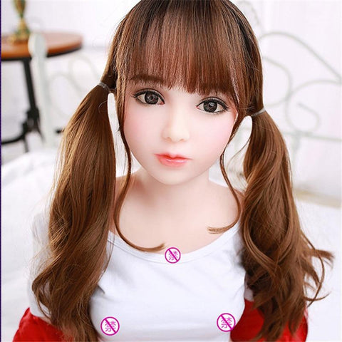 Men toys big breast sexy mini vagina | 68cm real silicone sex dolls robot japanese anime full oral love doll realistic adult