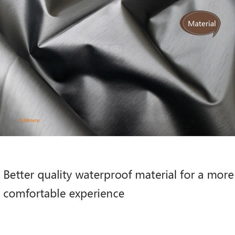 Waterproof Adult Bed Sheets Sex PVC Vinyl Mattress Cover | Sex Game Bedding Sheets