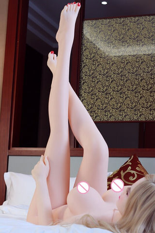 Love Doll Japanese Silicone DOLLS | Dolls Silicone Adult 158cm Real Silicone Doll Realistic Oral Sex