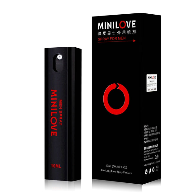 Poweful Sex Delay Products For Male | Male Sex Delay Spray Viagra Penis Erection - BULULU-SHOP