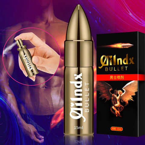 Delay Spray Penis Extender Viagra Pills Sex Products |  Anti-Premature for Male Penis Enlargement Delay Ejaculation Spray