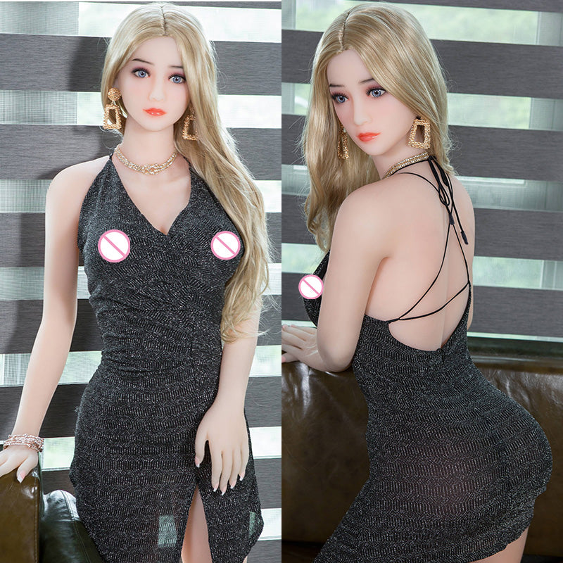 Life Size Baby  Male Masturbator Sexty Toys For Adult Making Love Sex Sexdoll 168cm | Anime Big Boobs Tpe Real Sex Doll