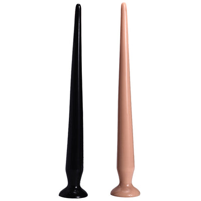 Super Long Anal Dildo Huge Silicone Anal Butt Plugs Erotic Adult Sex Toys | Anus Dilator Anal Plug Expander 50cm - BULULU-SHOP (5332255408296)